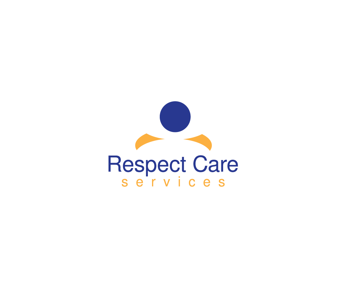 It company logo design for respect care services by wizard for Logo creation wizard