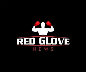 boxing logo design galleries for inspiration rh logo designcrowd com boxing logos images boxing logos vector