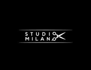 Logo Design by Think247