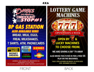 Casino gas promotions gambling problem meetings