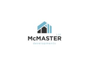 Home Builder Logo Design Galleries for Inspiration