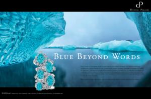 Advertisement Design by semnitz