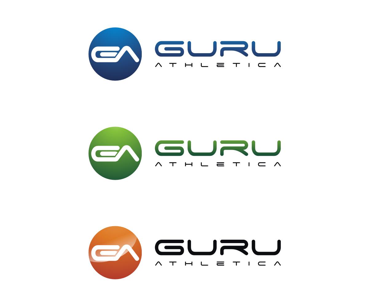 Logo Design Nj Logo Design Company Logo Design Branding ...