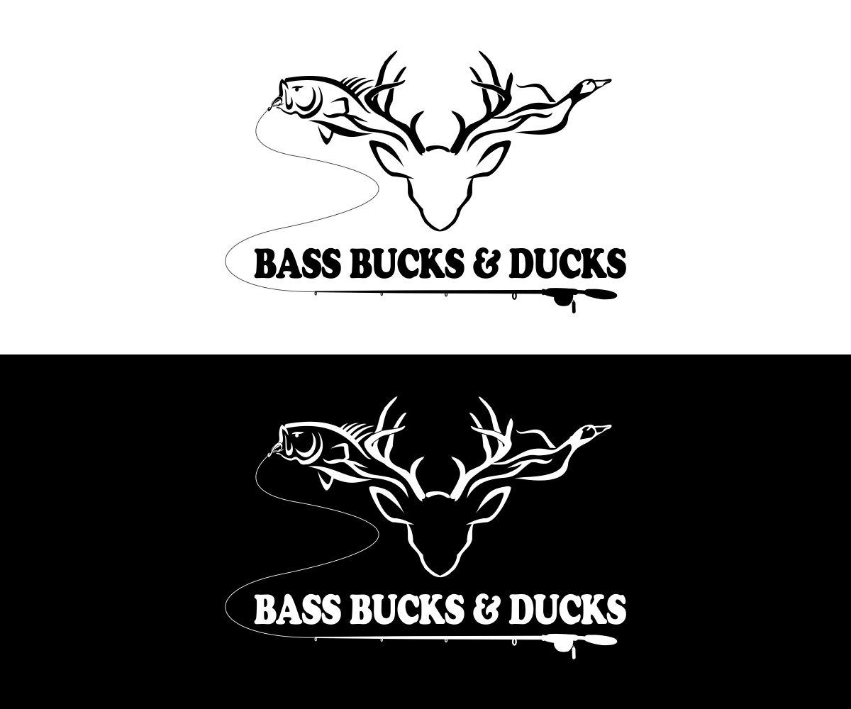 Agri cultures project logo duckdog design - Logo Design By Monstersox Monstersox