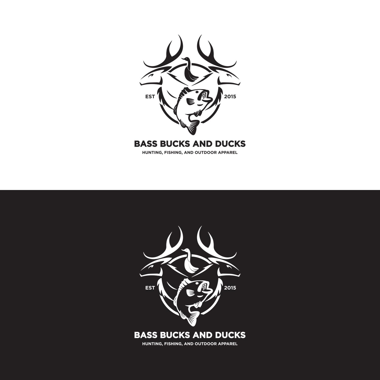 Agri cultures project logo duckdog design - Logo Design By Vadim Reko