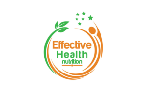 Health Logo Design Galleries for Inspiration | Page 2