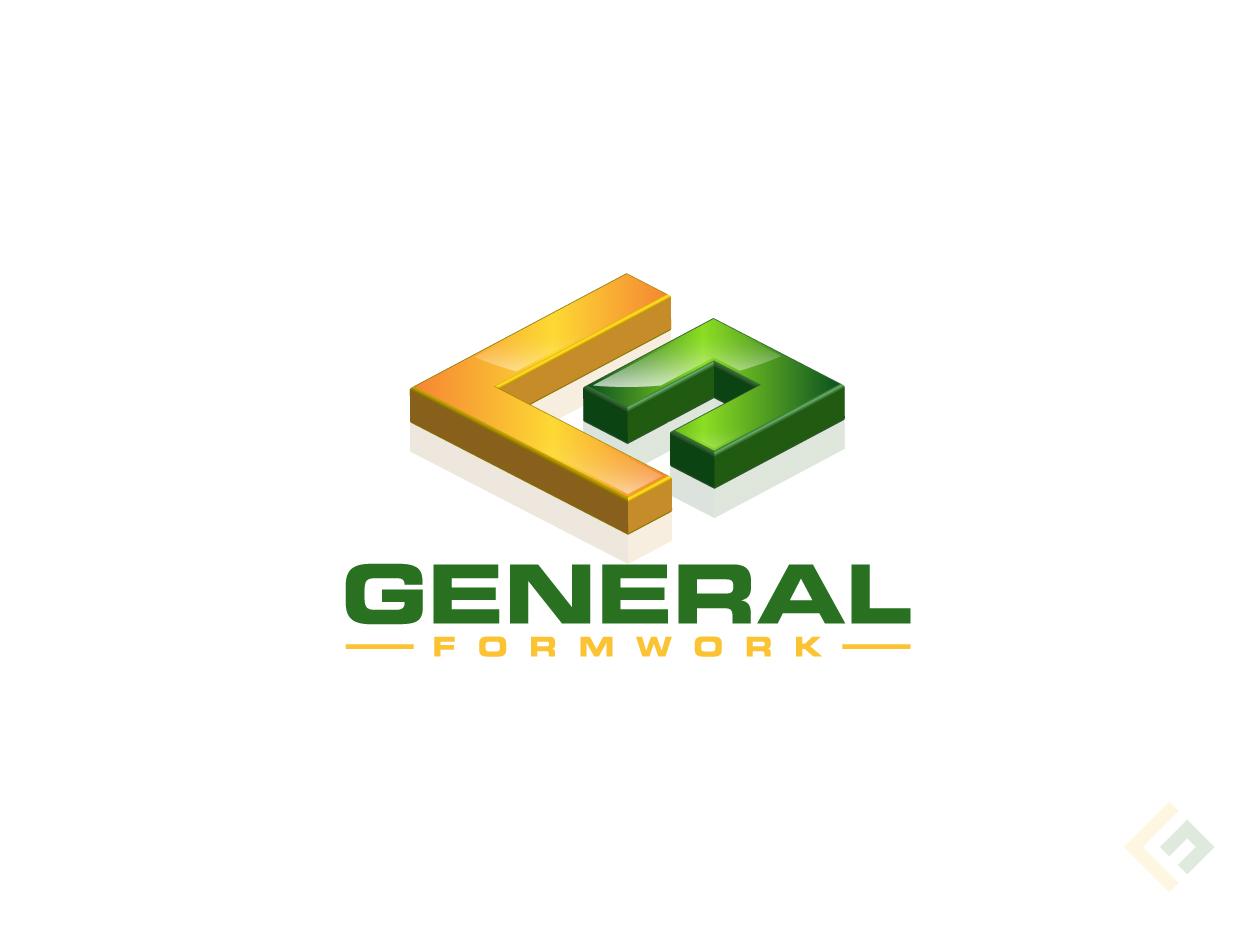 Logo Design by ArdhLemurian Labs : Design #7681314