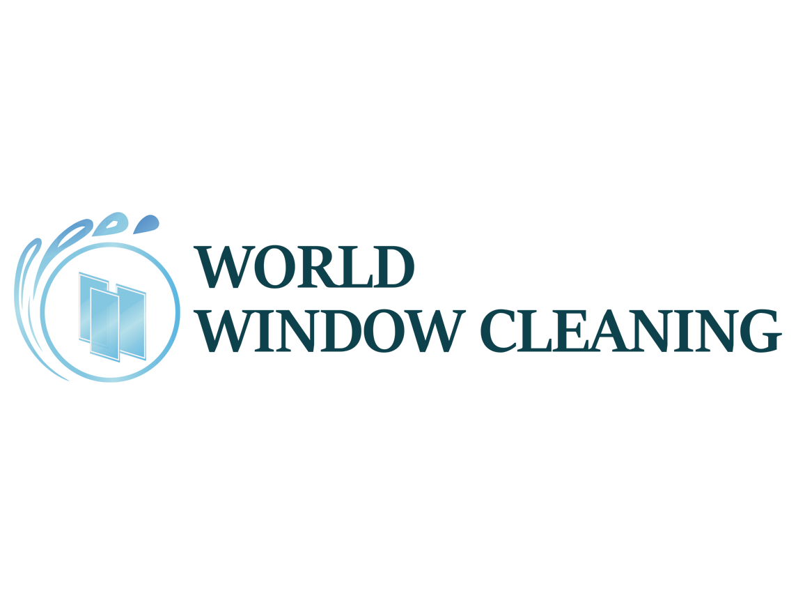 145 traditional professional cleaning service logo designs for Window cleaning logo ideas