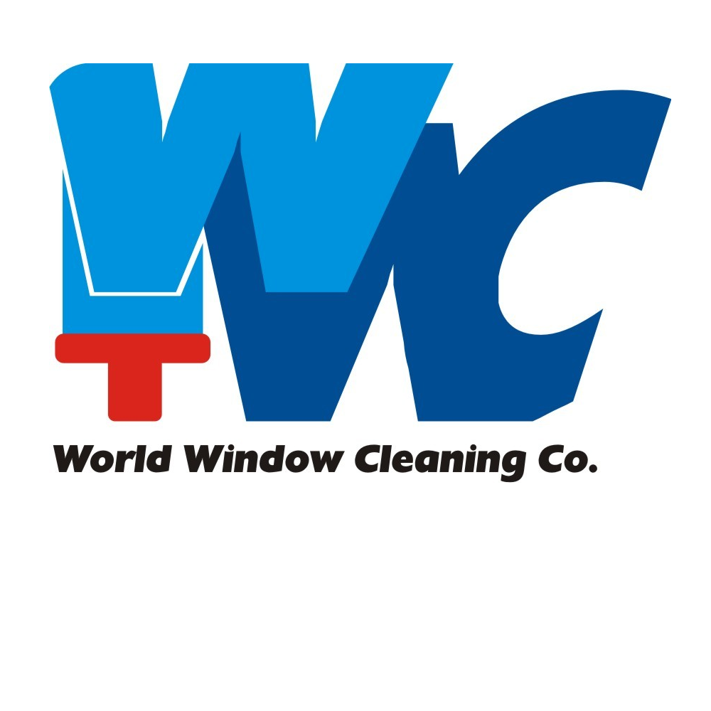 traditional professional window cleaning logo design for world rh designcrowd com window cleaning logo maker window cleaning logo maker