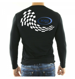 T Shirt Design (Design #7699429) Submitted To Joss Racing T Shirt