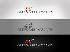 Logo Design by Crazy Art