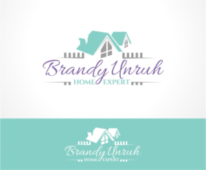 Real Estate Agent Logo Design Galleries for Inspiration - Page 2
