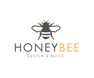 honey bee logo design galleries for inspiration rh logo designcrowd com honey bee login honey bee lego instructions