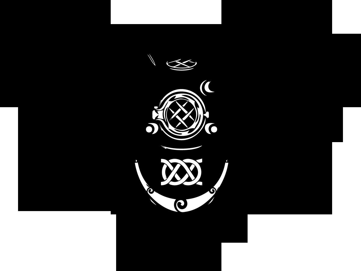 elegant conservative tattoo design for cori shields by infinite possibilities design group. Black Bedroom Furniture Sets. Home Design Ideas