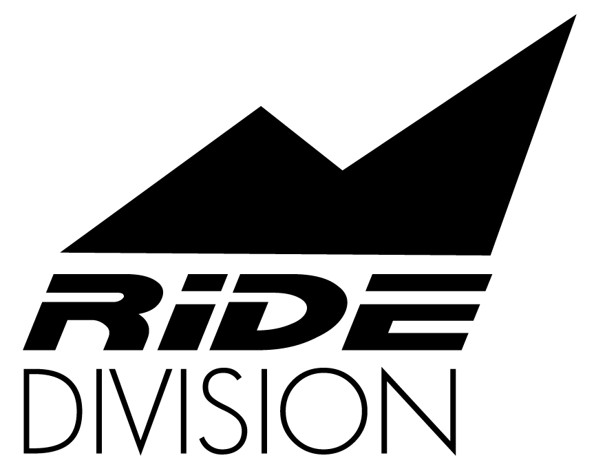 Logo Design job – logo design for a Hood River Or. Mountain bike shuttle business – Winning design by Logo Design Guru