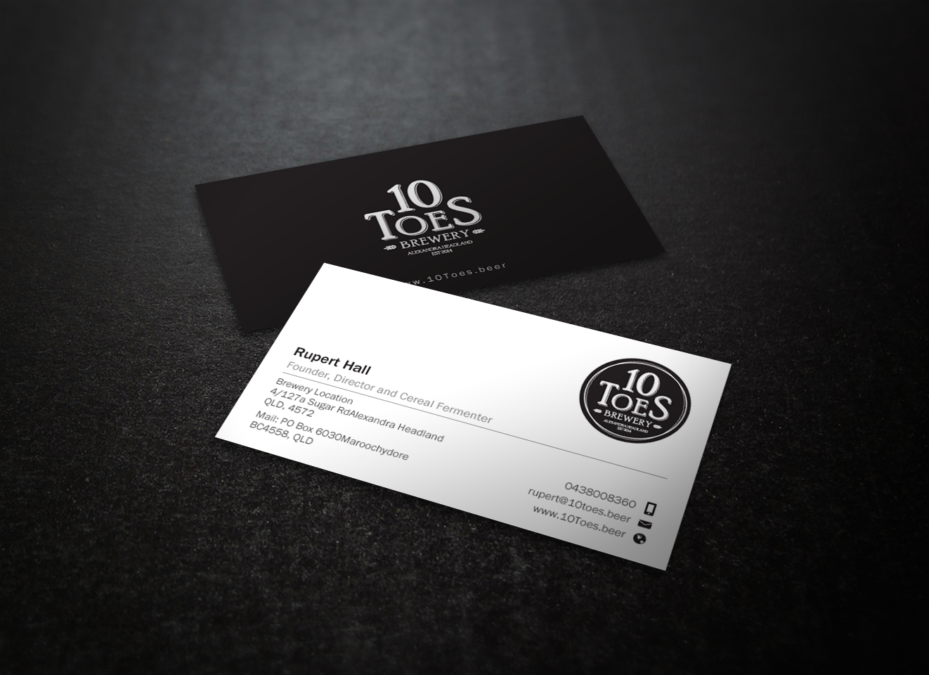 145 Bold Business Card Designs | Business Business Card Design ...