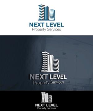 Property management logo in Minnesota   Logos   Pinterest ...   Property Management Logo Ideas