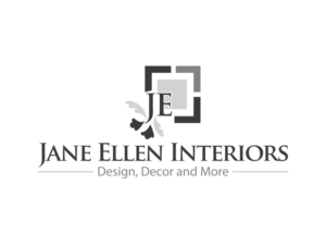 Interior Design Names Prepossessing 43 Serious Professional Architect Logo Designs For Jane Ellen