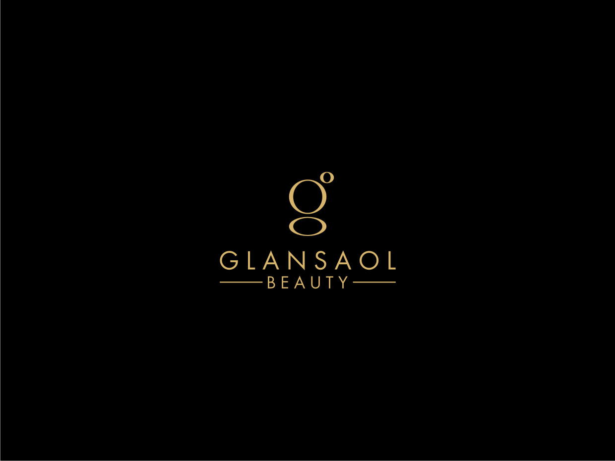Global, luxury beauty and personal care company Logo by Mongolia