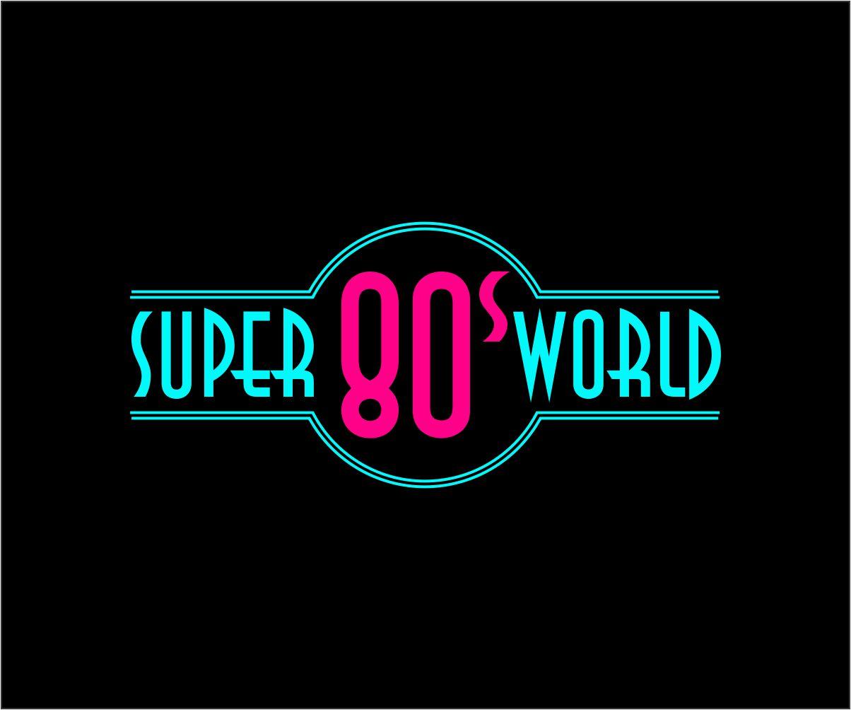 80s logo design wwwpixsharkcom images galleries with