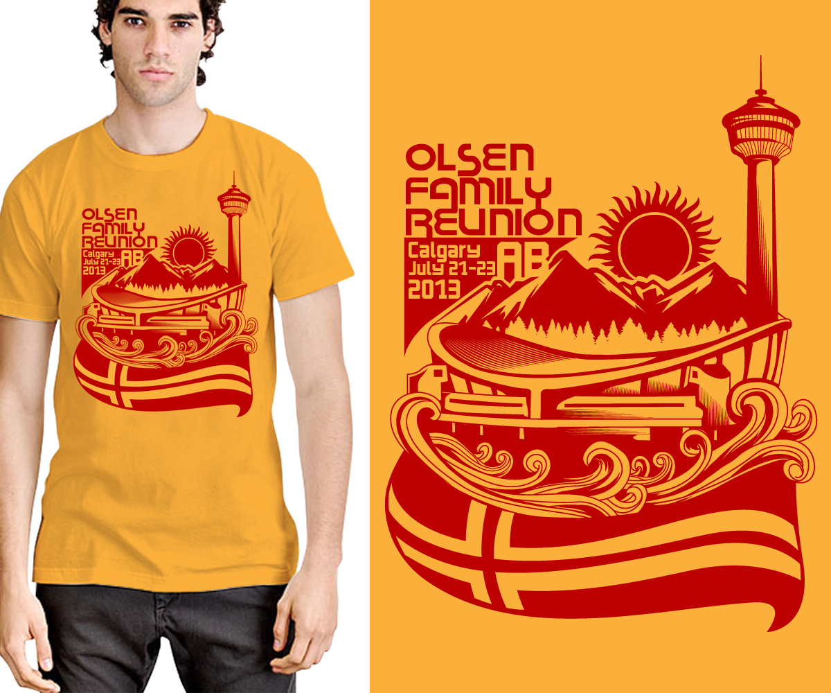21 professional printing t shirt designs for a printing for Shirt printing places near me