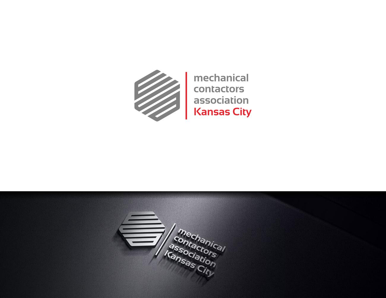 Logoworks  Logo Design amp Website Design for Kansas
