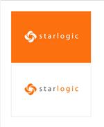 Logo Design by Jedacreative for Star Logic Limited | Design: #13829