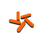 Logo Design by REX for Star Logic Limited | Design: #14115