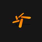 Logo Design by REX for Star Logic Limited | Design: #14118