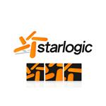 Logo Design by REX for Star Logic Limited | Design: #14428