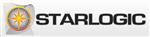 Logo Design by Lawrence Clifford for Star Logic Limited | Design: #12922