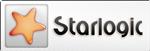 Logo Design by Lawrence Clifford for Star Logic Limited | Design: #13196