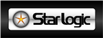 Logo Design by Lawrence Clifford for Star Logic Limited | Design: #13714