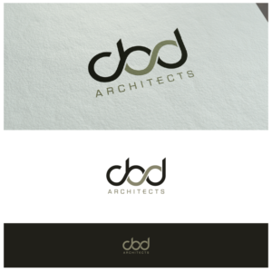 Architecture logo design galleries for inspiration for Architecture logo inspiration