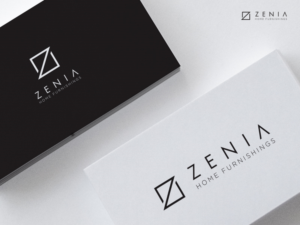 Letter Z Logo Designs 23 Logos To Browse