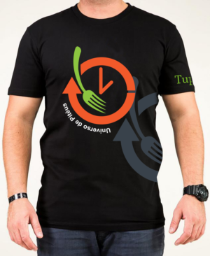 16 elegant t shirt designs information technology t for T shirt design service
