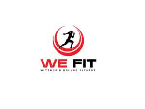 personal trainer logo design galleries for inspiration page 2