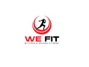 personal trainer logos  personal trainer logo design at