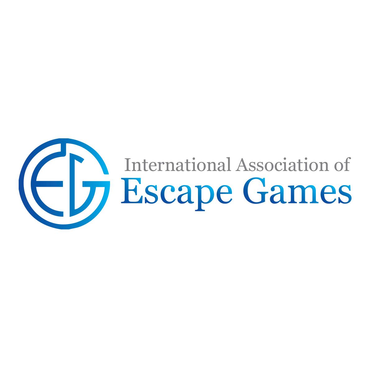 Bold professional tourism logo design for international for International design company