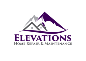 45 Serious Professional Handyman Logo Designs for Elevations Home ...