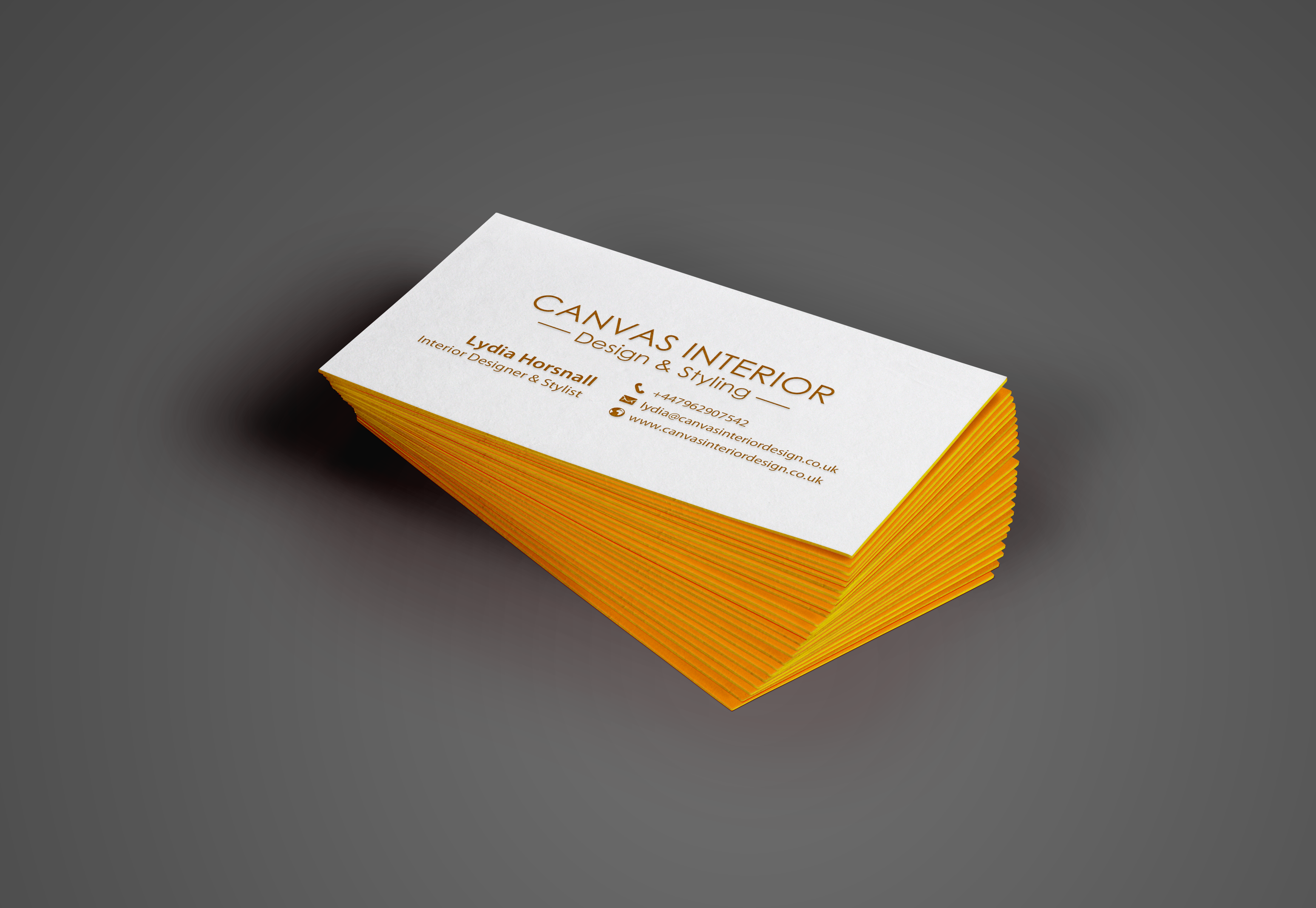 80 Creative amp Unique Business Cards Web Designer Wall - oukas.info