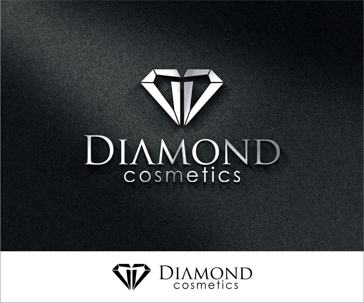 the logo diamond jewelry pin of diamonds drawings