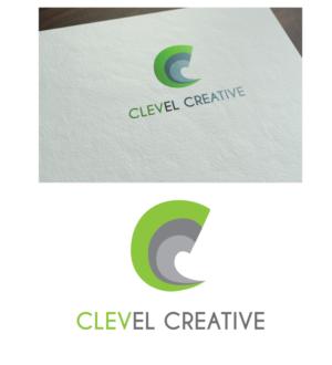 Moochoo design freelance logo designer business card designer logo design by moochoo design for a business in canada reheart Gallery