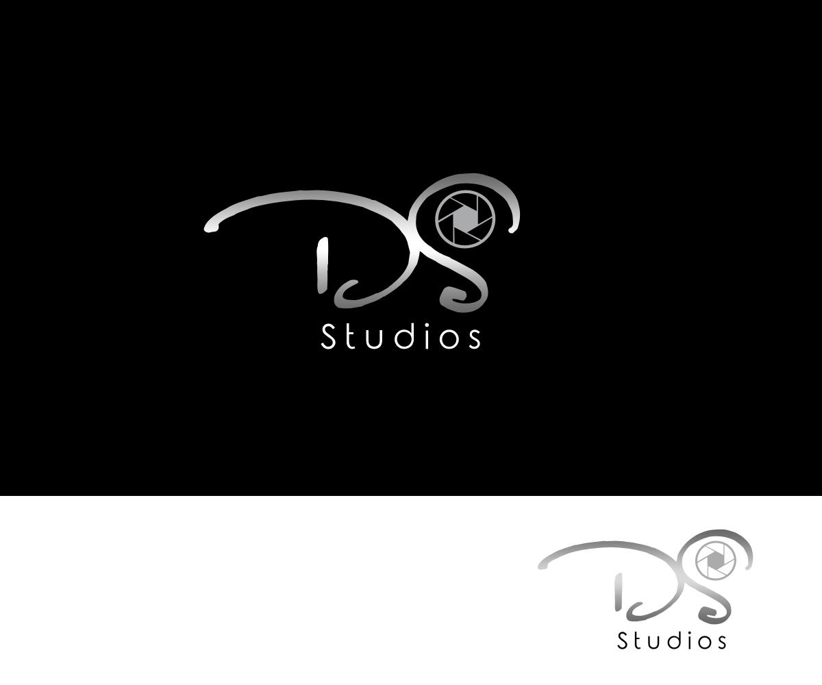173 modern playful logo designs for ds studios a business