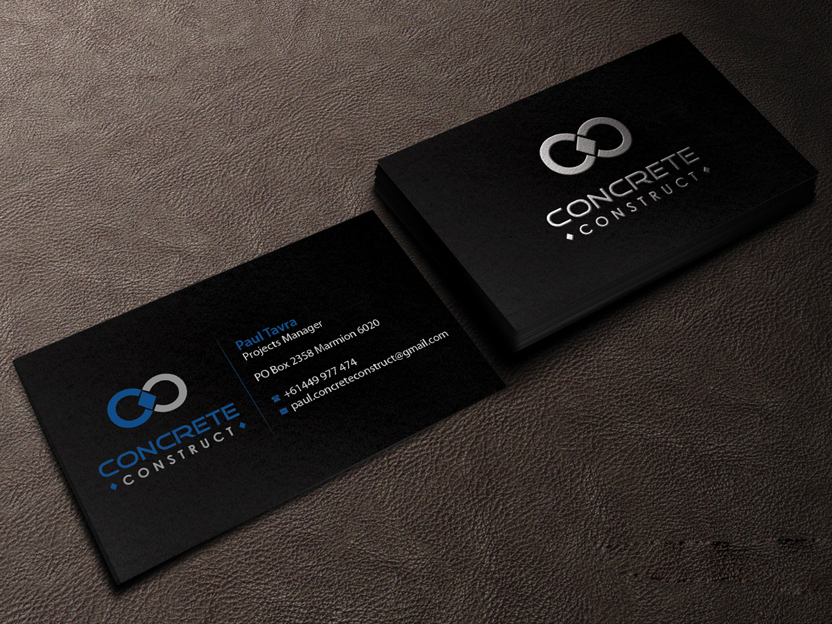 Free Business Cards Nails Images - Card Design And Card Template