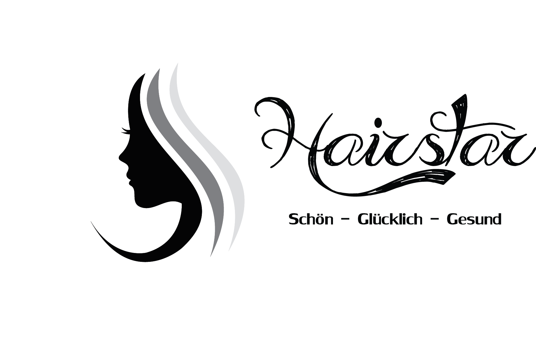 Shear Image Hair Design