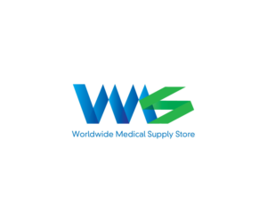 Worldwide Medical Supply Store | 23 Logo Designs for