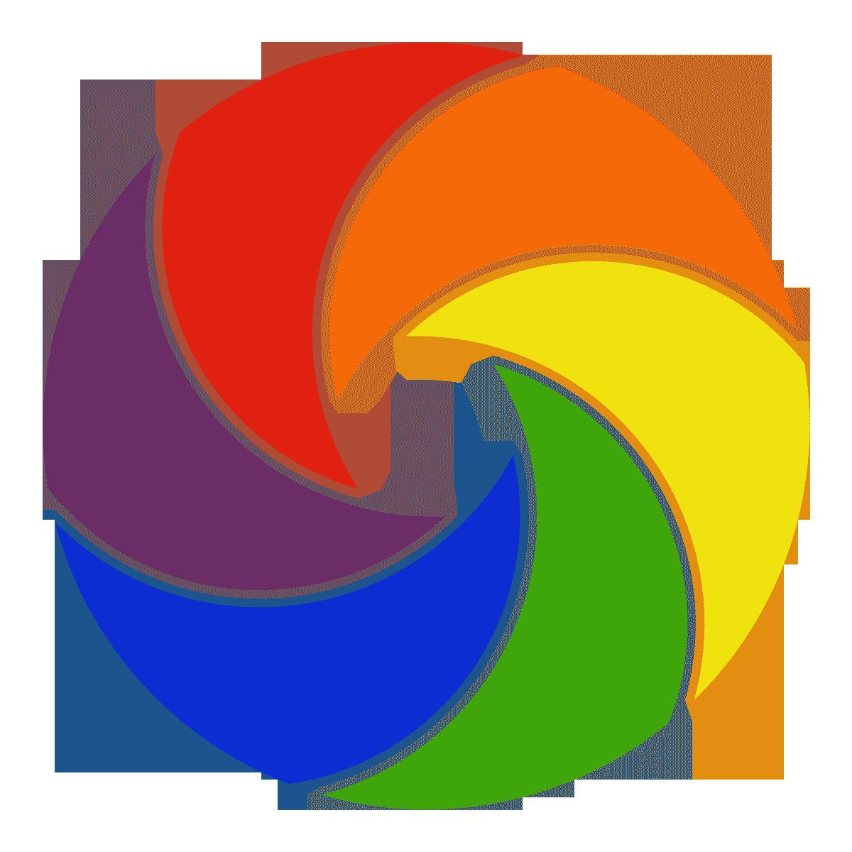 It Professional Logo Design For John 6 63 The Words That I Speak