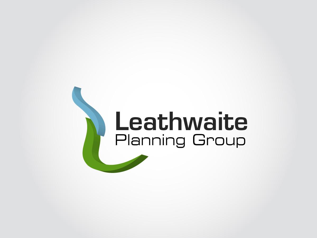 Leathwaite   LinkedIn