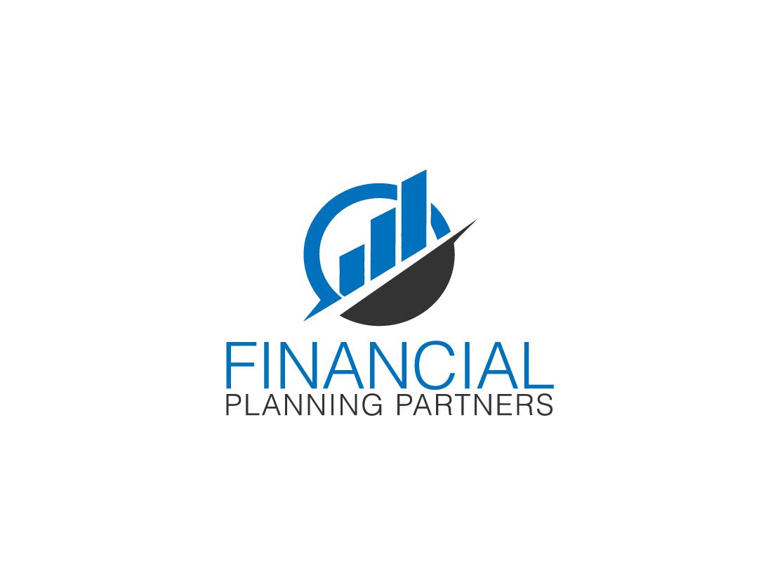 Elegant, Playful, Financial Planning Logo Design for ...